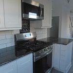 kitchen stove 4