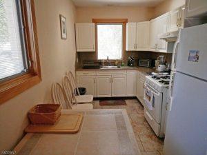 kitchen2edited