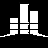 webuy-logo2